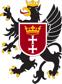 Fundacja dla Gdańska i Pomorza